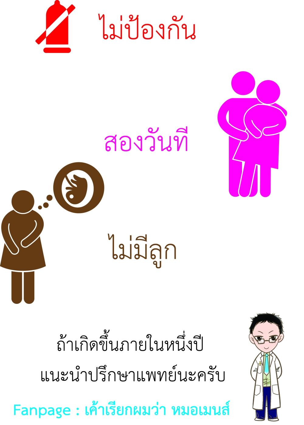 Infertile2